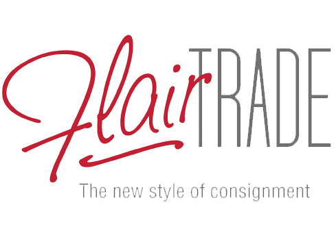 Flair Trade Consignment